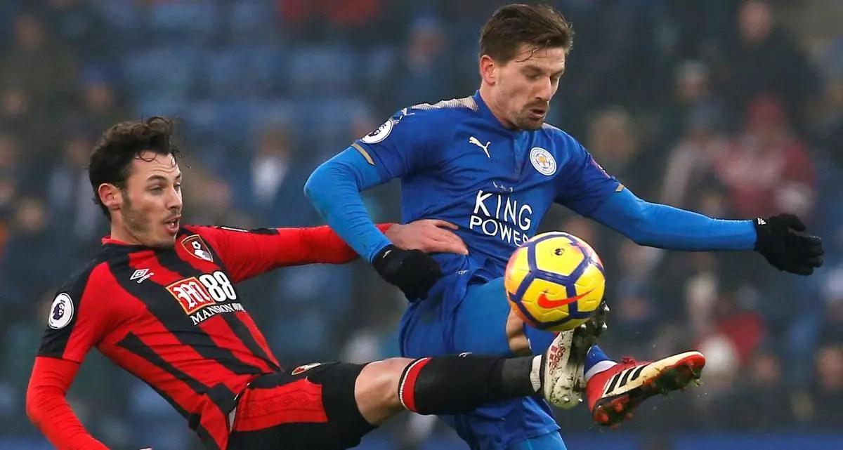 Silva Eyes Europa League Spot