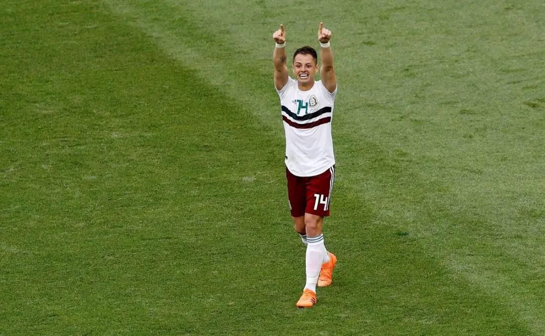 Turks keen On Hernandez