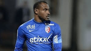 Jole Cole Includes Enyeama In His  Dream 5-A-Side Team
