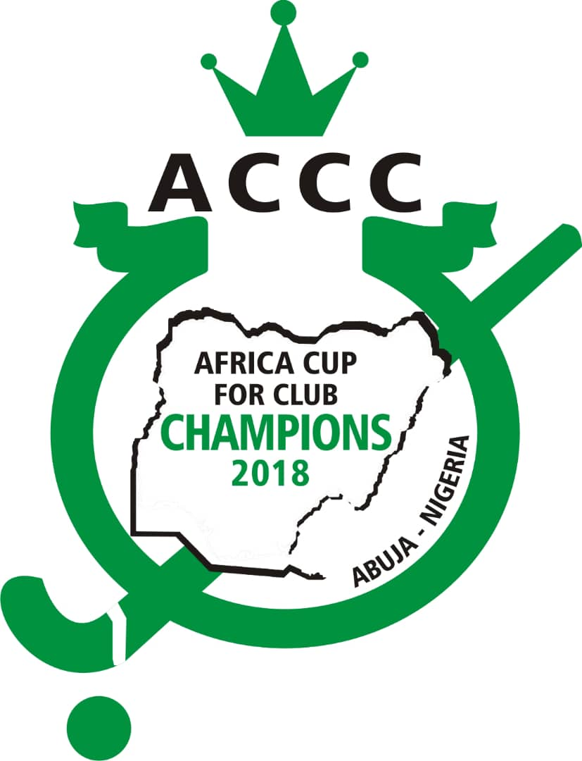 Hockey: Nigeria To Host 2018 African Cup For Club Champions