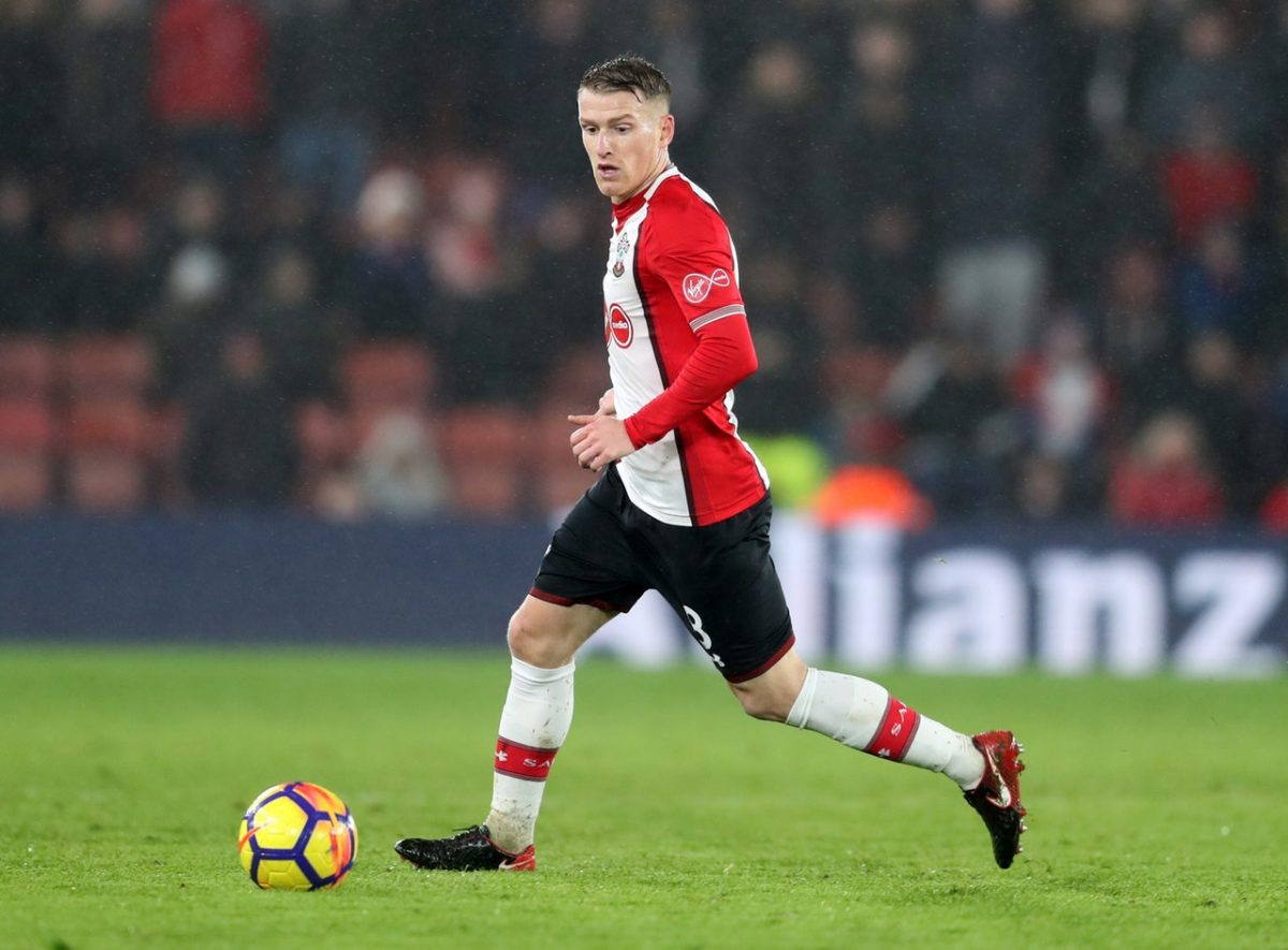 Davis Given January Exit Go Ahead