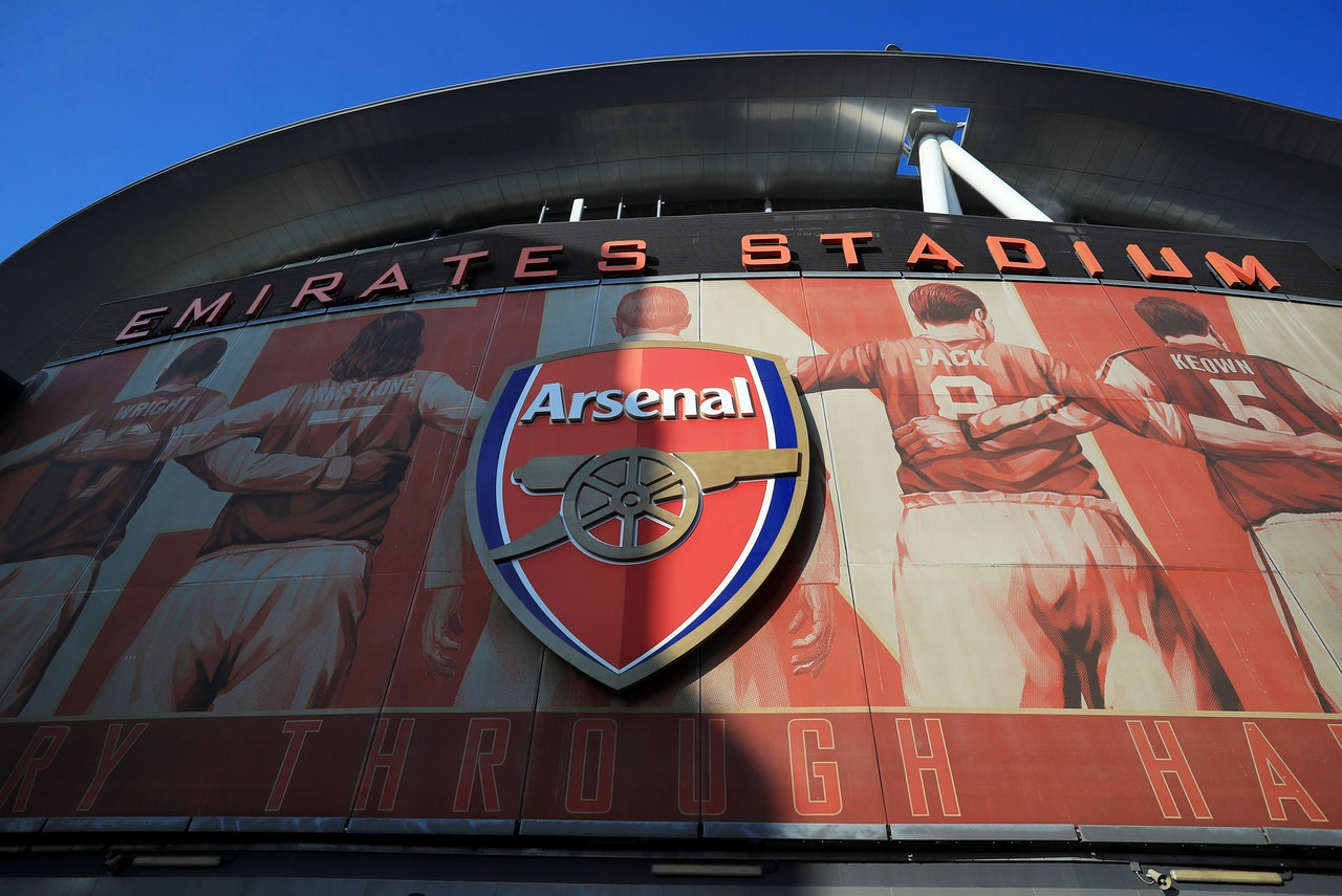 Why Arsenal Must Finish Top 4 This Season