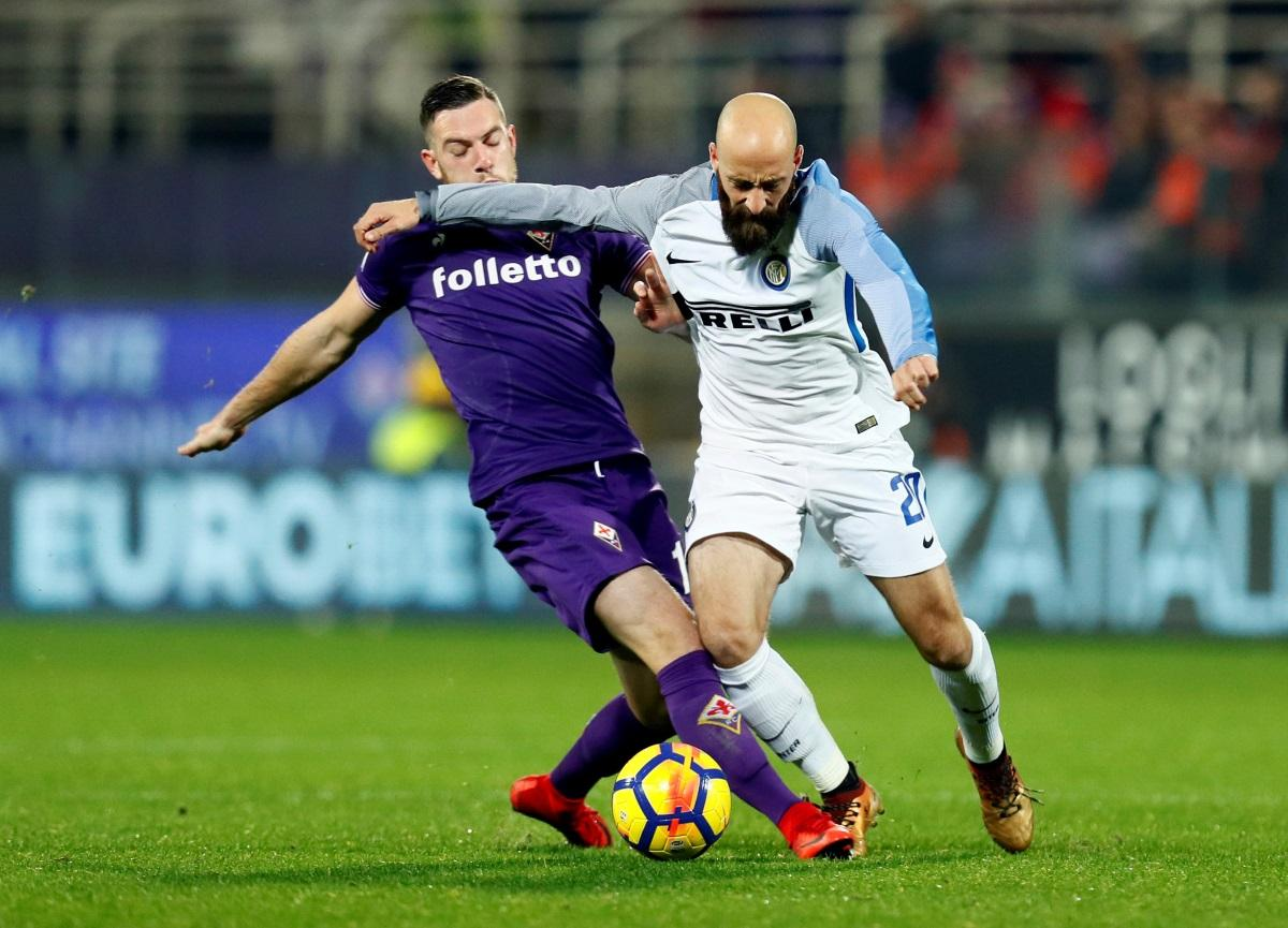January Exit Ruled Out For Fiorentina Midfielder