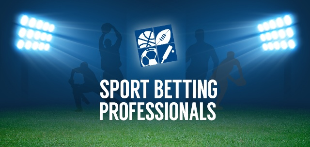 How Safe Are Sports Bets – Gambling Or Professionalism