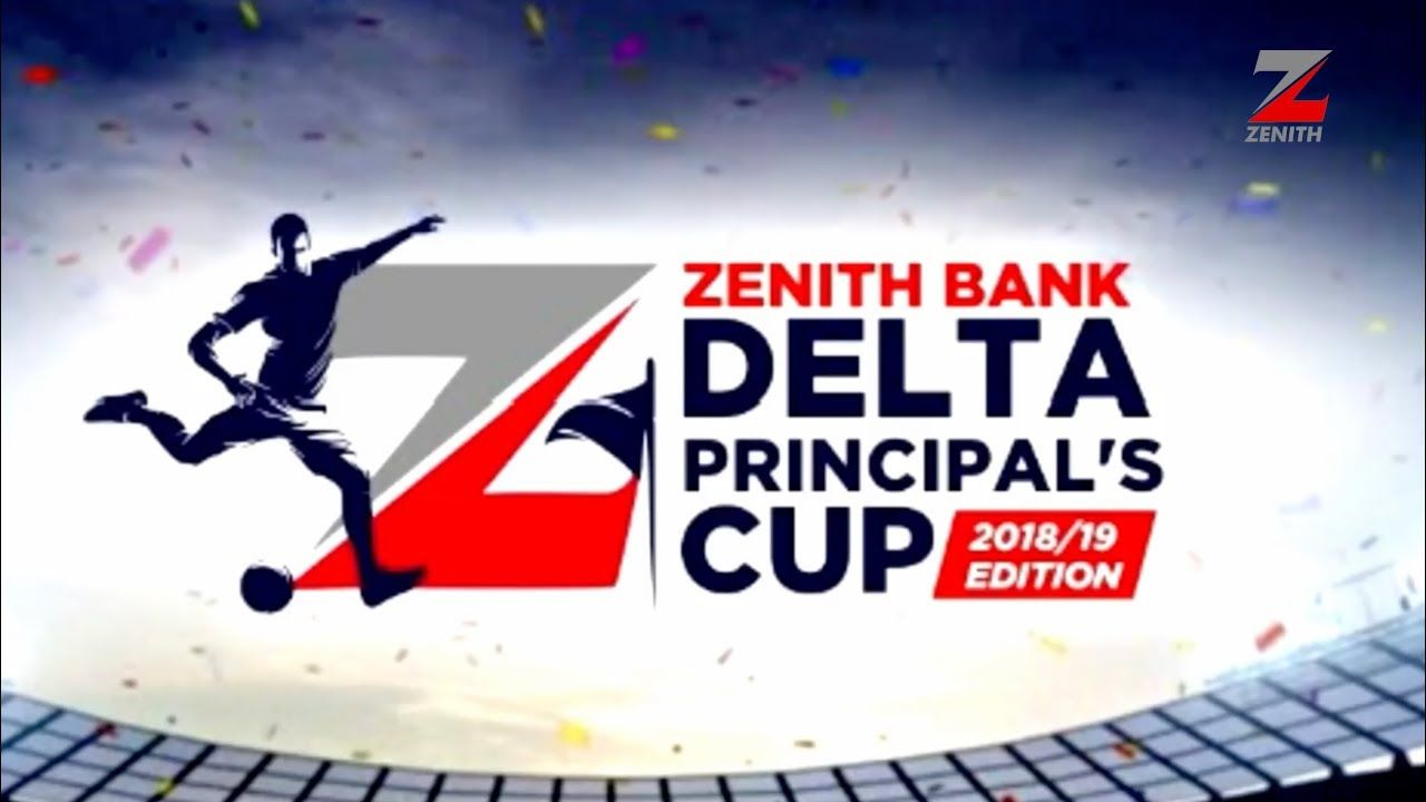 Zenith Bank/Delta Principals' Cup: Sapele LG, Others Battle For Q-Final Tickets