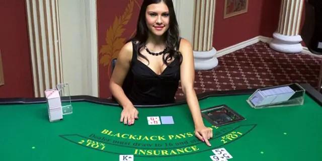 Millennial Women:  Poker's New Wild Cards