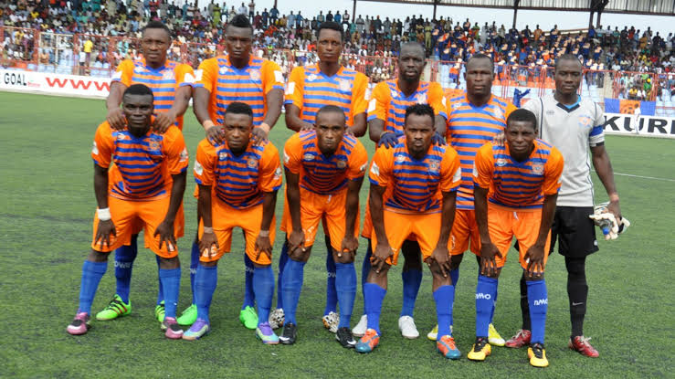 Sunshine Stars Unveil 13 New Players