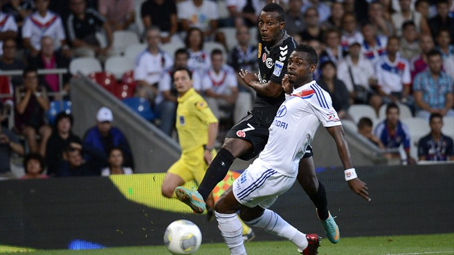 Ligue 1 Round 20 Preview: Lyon Could Go Second With Win Over Reims