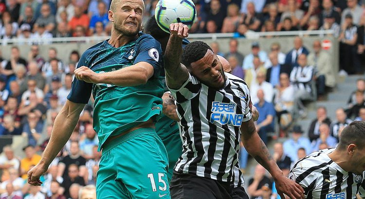 Premier League Round 25 Preview: Tottenham Look To Go Second With Win Over Newcastle