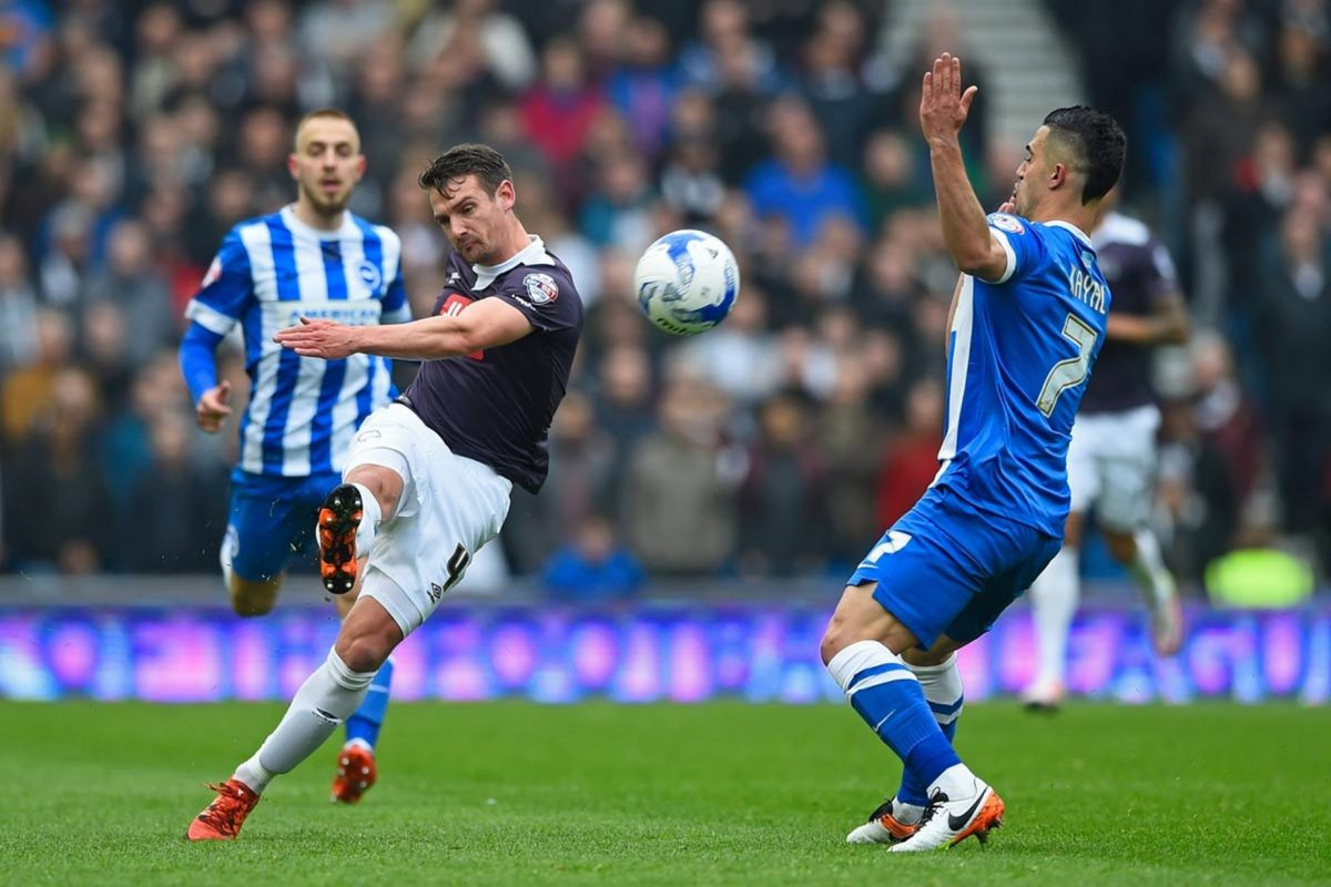 FA Cup Round 5 Preview: Derby Could Cause Upset At Brighton