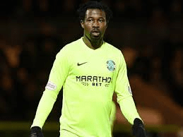 Ambrose Set To Join Derby County As Free Agent