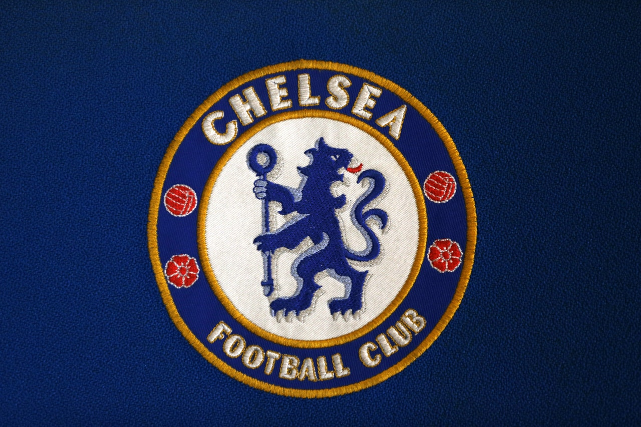 Chelsea To Fight FIFA Transfer Ban