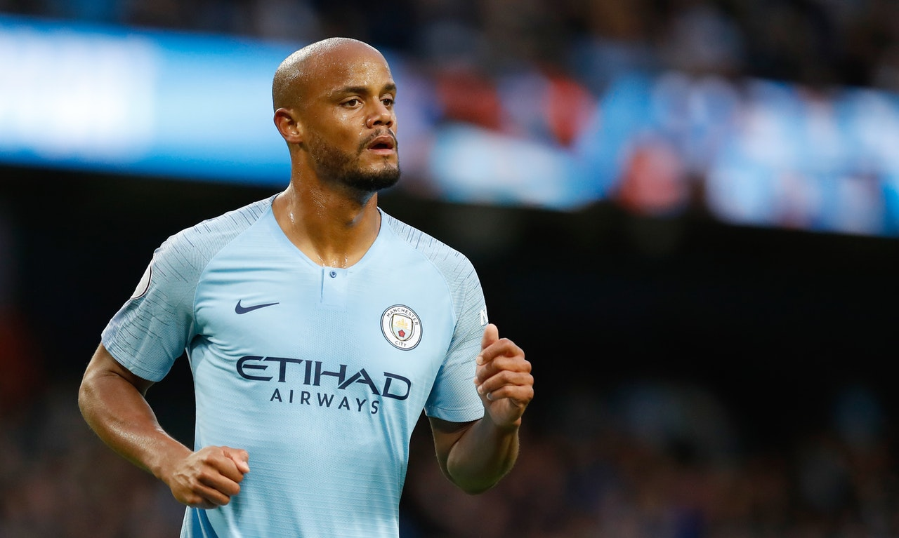 City Missing Skipper For Toffees Test