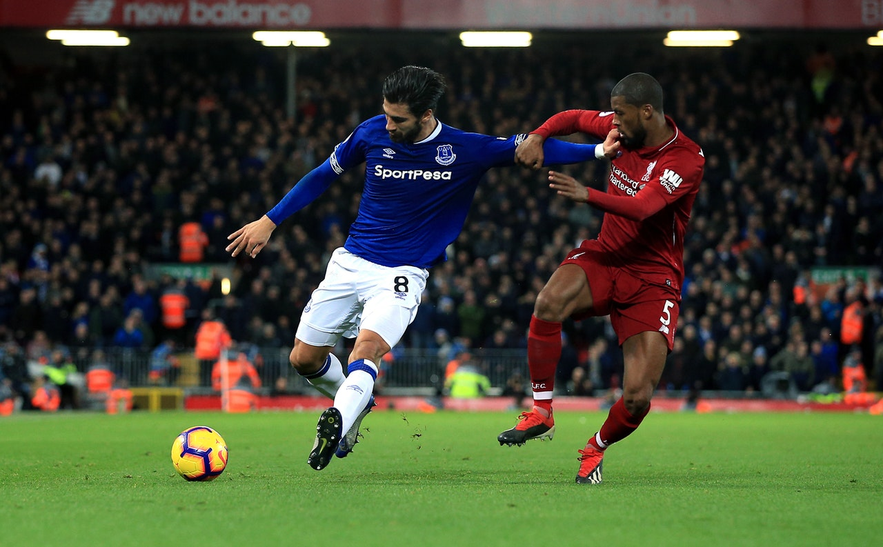 Silva Expects More From Gomes