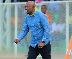 NPFL: Abd'Allah Targets First Away Win Against Insurance