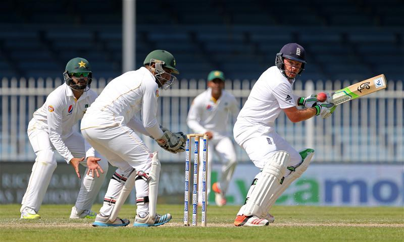 Crocked Bell To Miss Start Of County Season