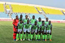 FIFA Rankings: Super Falcons Mantain Top Position In Africa