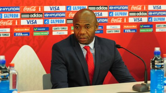 Amuneke Not Afraid Of Senegal, Algeria;  Confident Tanzania Will Shine In Egypt