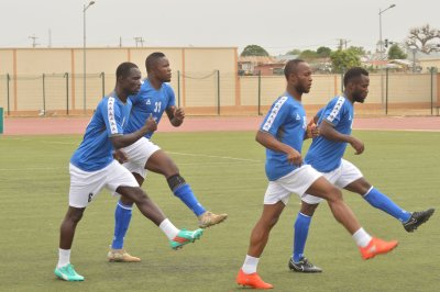 delta-force-npfl-nigeria-professional-football-league
