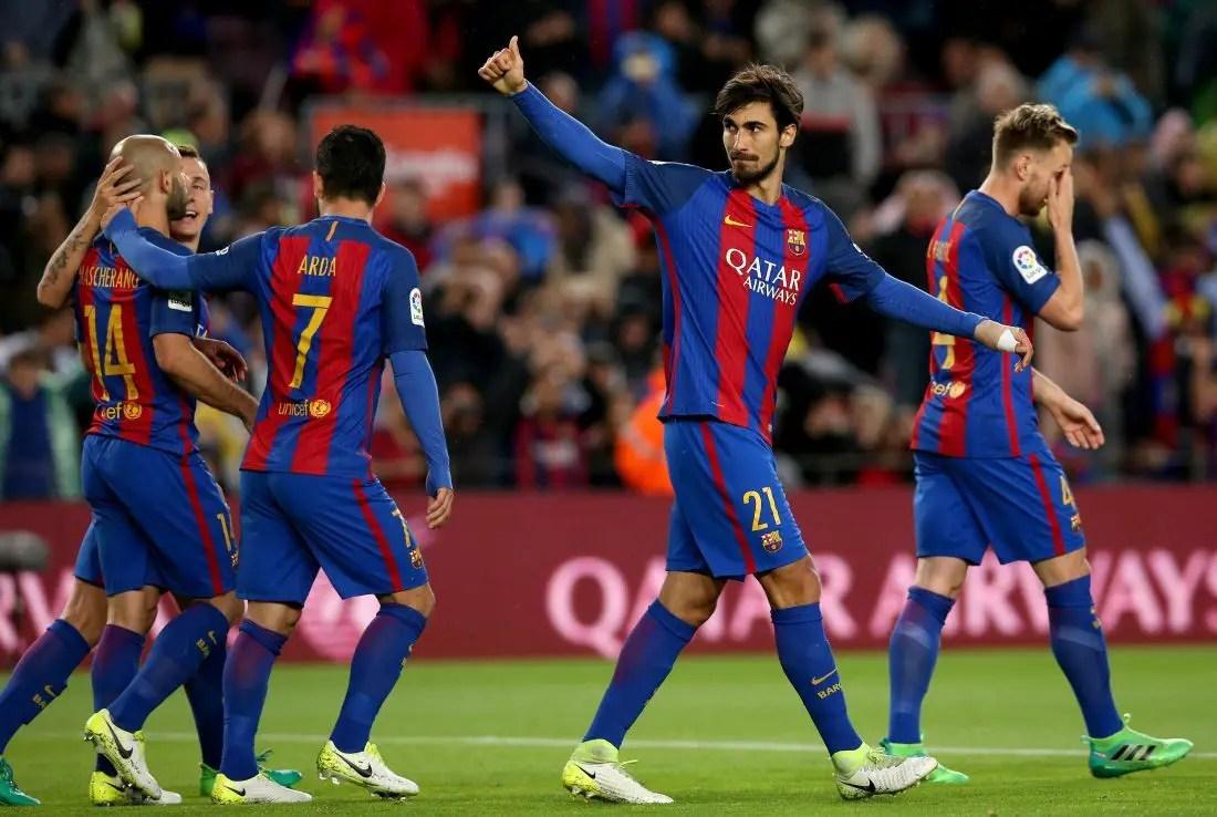 Barcelona Name Gomes Price