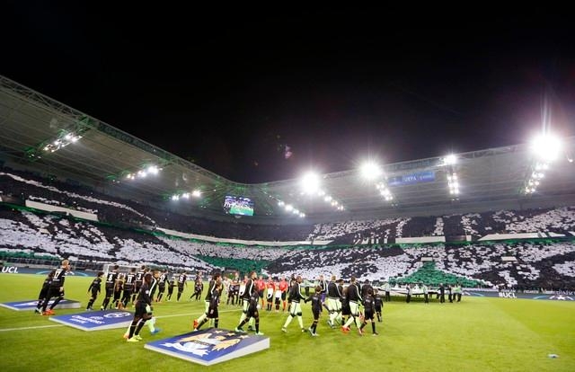 Gladbach Confirm Rose Appointment