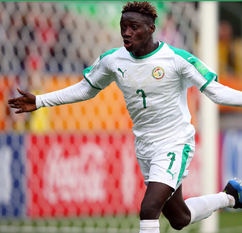 2019 U-20 W/Cup: Senegal Set Tone For Africa's Success With Massive Win Vs Tahiti: Hosts Poland Start On Losing Note