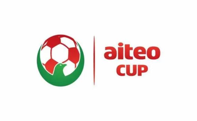 AITEO Cup: Akwa, Rangers, Enyimba Get Easy Draws