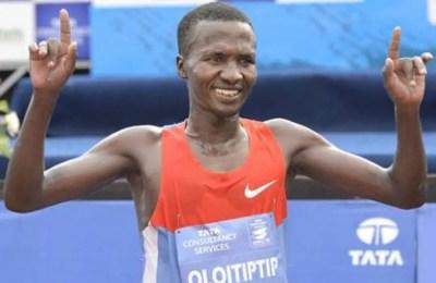 okpekpe-international-10km-road-race-godwin-obaseki-edo-state-mike-itemuagbor-godwin-obaseki-alex-korio