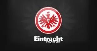 Frankfurt Hit For Six