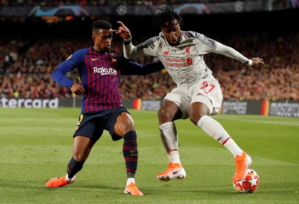 Valverde Confirms Copa Del Rey Injury Worries