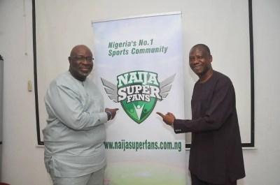 naija-super-fans-mumini-alao-complete-communications-limited-ccl-seyi-akinwunmi-victor-ikpeba-peter-rufai-enefiok-udo-obong