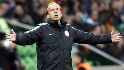 gernot-rohr-super-eagles-ahmed-musa-victor-moses-afcon-2019-africa-cup-of-nations