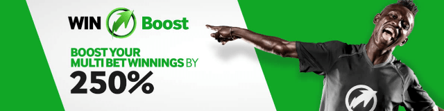 Betway Attracts Nigerian Sports Fans With Win Boost Feature