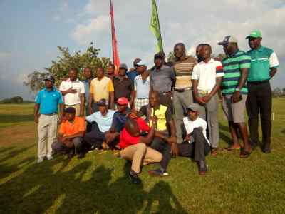 south-east-shootout-golf-championship-arsenal-golf-club-and country-club-obinze-mazi-emeka-okatta-african-golf-tour-club