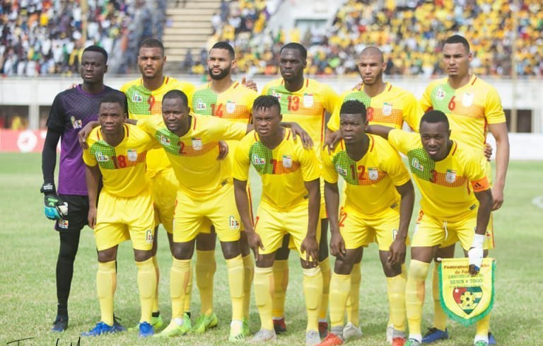 Put: Guinea Must Play 'Perfect Game' To Beat Super Eagles