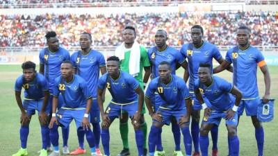 emmanuel-amuneke-tanzania-taifa-stars-afcon-2019-africa-cup-of nations-egypr-2019