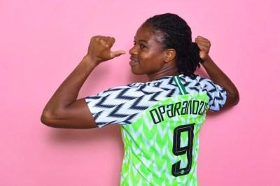 desire-oparanozie-foundation-super-falcons-en-avant-guingamp-fifa-womens-world-cup