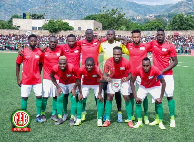 burundi-the-swallows-olivier-niyungeko-super-eagles-afcon-2019
