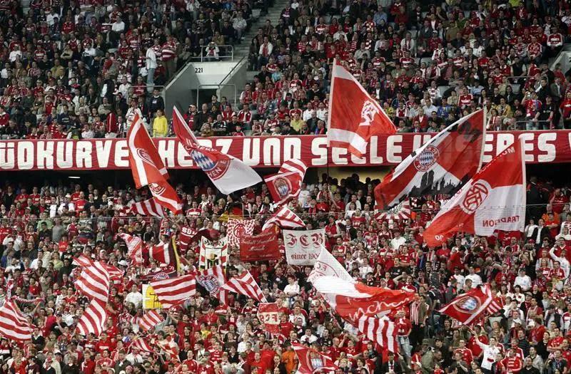 Freiburg Land Bayern Starlet