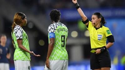 super-falcons-ngozi-ebere-desire-oparanozie-france-2019-fifa-womens-world-cup