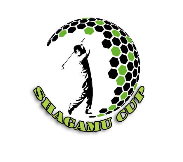 2019 Sagamu Cup Golf Tourney: Epe Takes Early Lead After Day- One