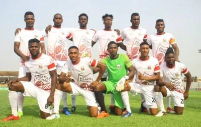 heartland-npfl-nigeria-professional-football-league-chief-chukwudi-ifeanyi