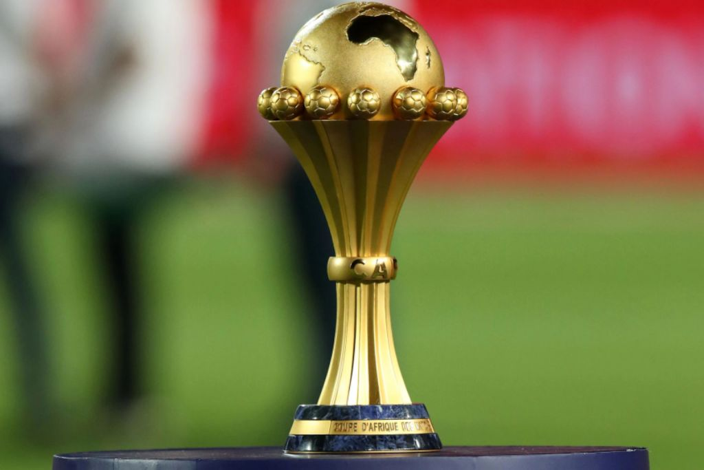 CAF Executive Committee Meeting May Shift AFCON 2021 To 2022, Reschedule Qualifiers