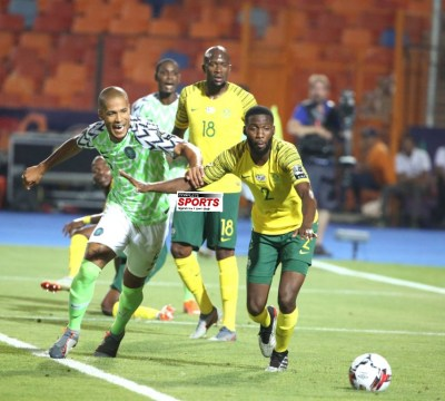 gernot-rohr-super-eagles-afcon-2019-africa-cup-of-nations-egypt-2019-bafana-bafana-william-troost-ekong