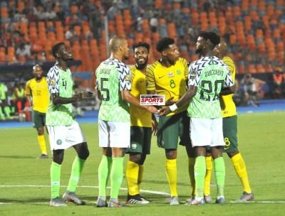 gernot-rohr-super-eagles-afcon-2019-africa-cup-of-nations-egypt-2019-bafana-bafana