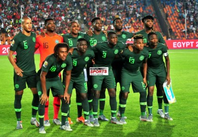 super-eagles-nigeria-algeria-desert-foxes-afcon-2019-africa-cup-of-nations-egypt-2019-victor-agali
