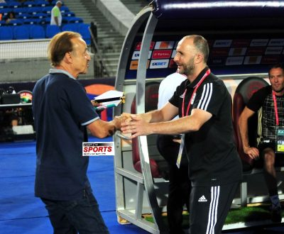 super-eagles-gernot-rohr-afcon-2019-africa-cup-of-nations-egypt-2019