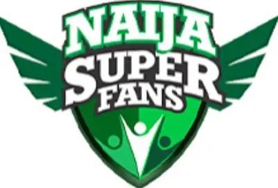 Super Exclusives On Nigeria Vs Cameroun AFCON Showdown On Naijasuperfans.com.ng