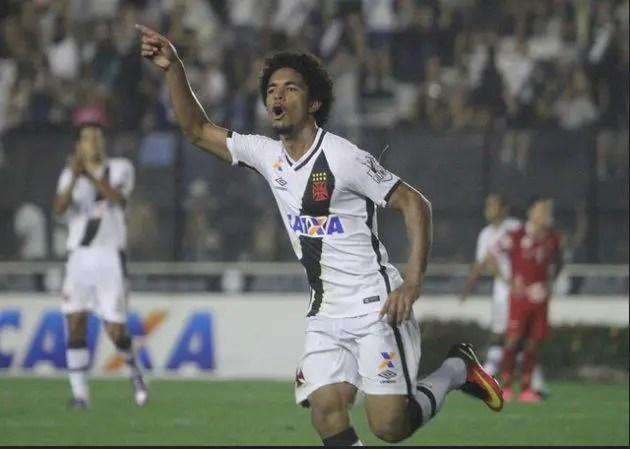 Luiz Set For Vila Switch