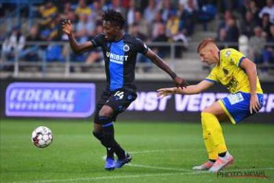 david-okereke-club-brugge-belgian-league-waasland-beveren